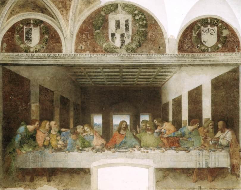 Leonardo-Da-Vinci-viaggio-Virail
