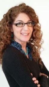 Melania G. Mazzucco
