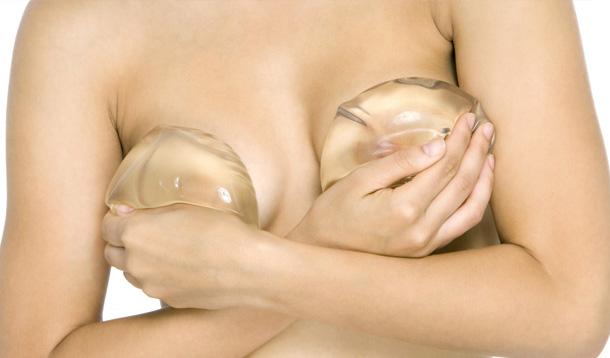 chirurgia-plastica-Paolo Santanchè