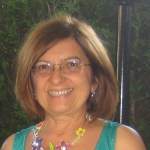 Elefteria Morosini
