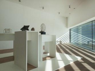 Masi-Lugano-Surrealismo-Svizzera