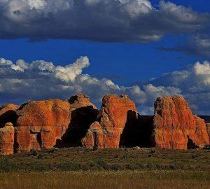 Sky-City_New Messico-Acoma-Robbie Robertson