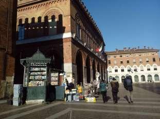 Cremona_formaggi_sorrisi
