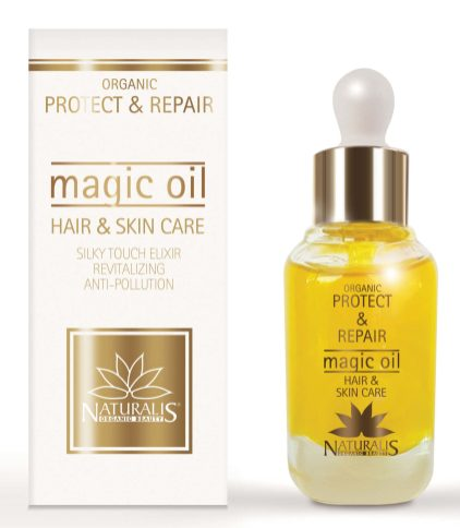 MagicOil_ProtectRepair_30ml