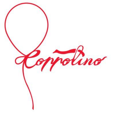 coppolino1