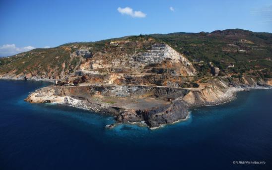 Isola_Elba_miniere-