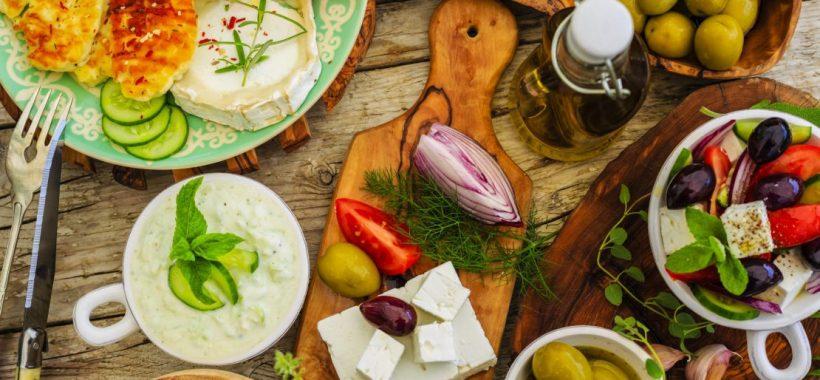 cucina_mar_egeo_