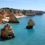 Depeche Mode -Algarve