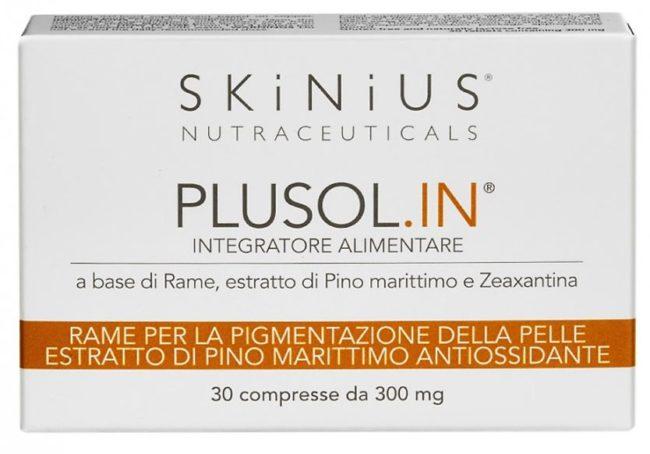 Plusol®_skinius_solari