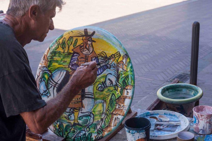 Buongiorno Ceramica