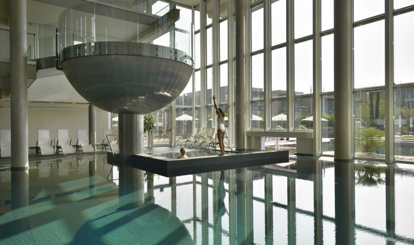 AquaExperience_indoorpools2