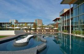 AquaExperience_outdoorpools