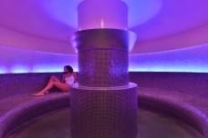 AquaSpa&Wellness_Calidarium