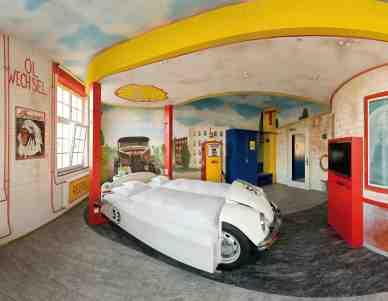 18-V8_Hotel-Classic_c_Motorworld_Frank_Hoppe