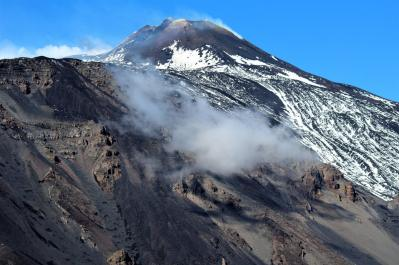 8_Monte-Etna