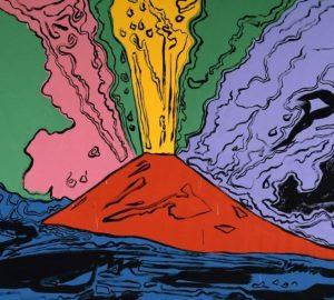 Vesuvio quotidiano_Vesuvio universale