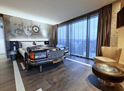 V8-Hotel_c_Frank_Hoppe