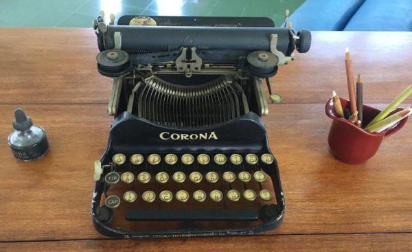 L'Avana_scrittori_Cuba