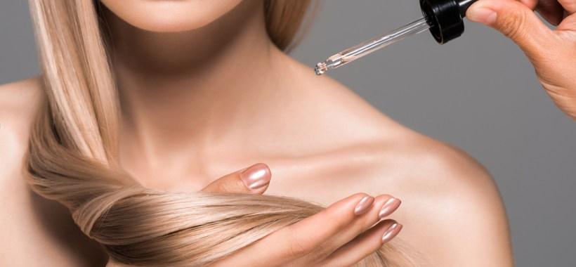 Rientro dalle vacanze: come prendersi cura dei capelli