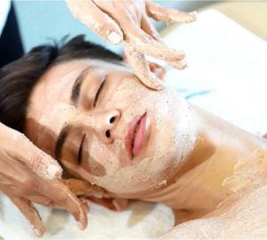 Repêchage®FUSION™ Face & Body Sugar Scrub: perfetto alleato dell'abbronzatura