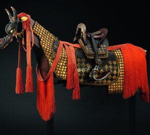 In mostra al Mudec di Milano: Impressioni d'Oriente