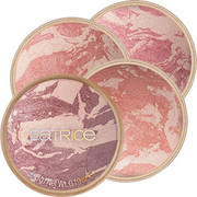 csm_baked-blush-pure-simplicity-limited-edition_f7ceadaebd