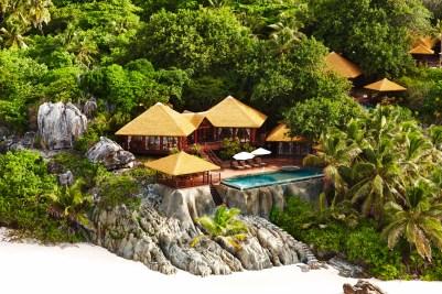 Sognare isole lontane: le Seychelles con SeyVillas