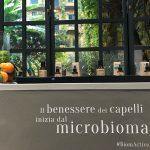 BiomActive: il benessere dei capelli inizia dal microbioma