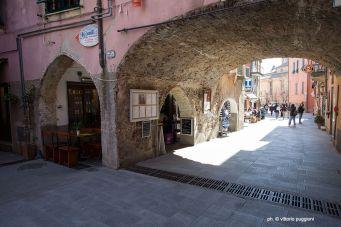 © Vittorio Puggioni RLG-2593 Monterosso al mare_Cinque Terre