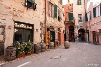 © Vittorio Puggioni RLG-2596 Monterosso al mare_Cinque Terre