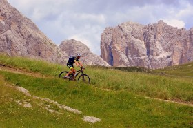 Abruzzo Bike Friendly
