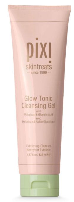 PIXI_Glow Tonic Cleansing Gel