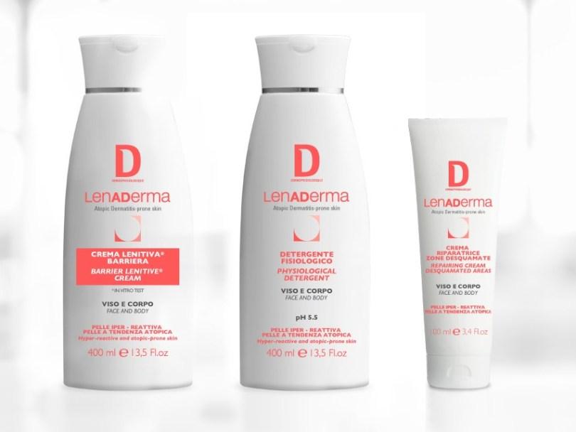 mascherine-proteggere-la-pelle-contro-irritazioni-e-arrossamenti