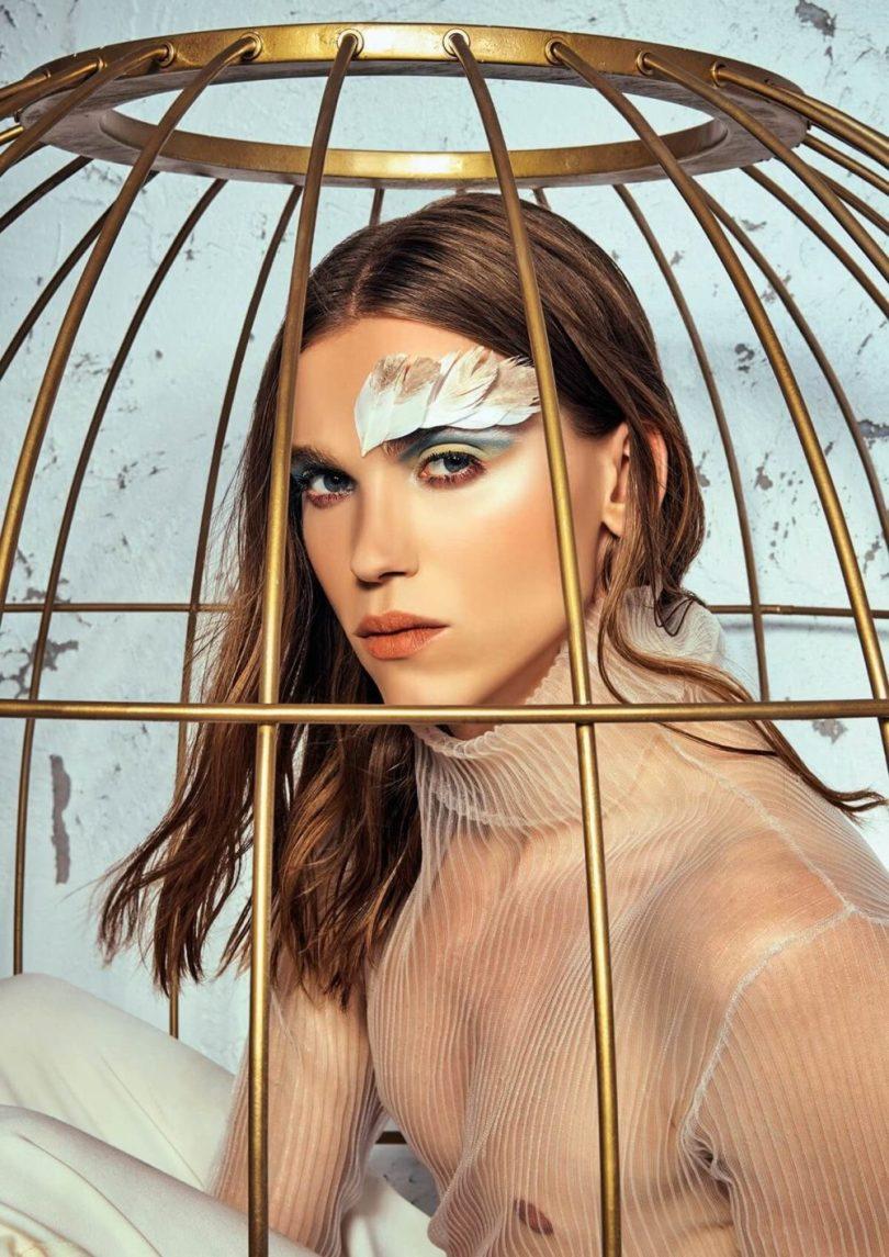 genderless-il-make-up-di-wycon-cosmetics-per-uomo-donna
