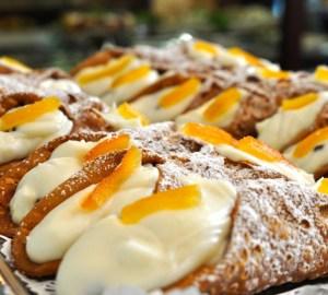 Il ristorante 13 Giugno di Milano consegna il pranzo di Pasqua a domicilio