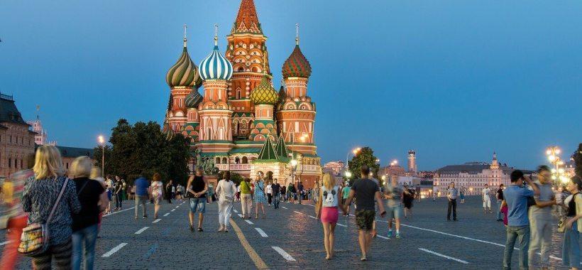 i-tesori-degli-zar-prima-tappa-la-magica-russia