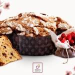 Fidani Healthy Food: colombe speciali per celebrare la Pasqua