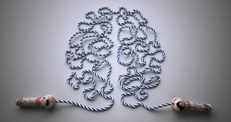 brain-gym-riscopriamo-la-luce-che-e-in-noi-e-la-consapevolezza