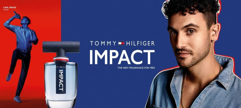Impact_Tommy_ Hilfiger