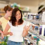 grande-distribuzione-il-meglio-di-trattamenti-e-make-up-a-piccoli-prezzi