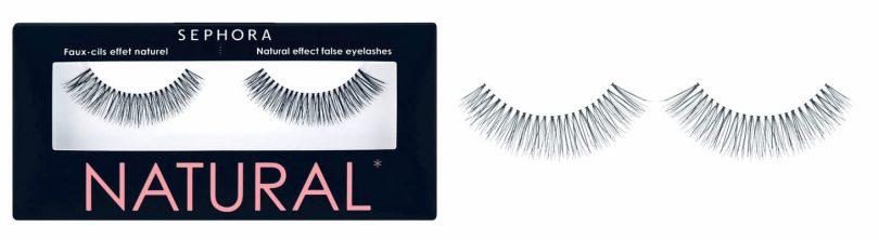 occhi-protagonisti-del-trucco-estivo-2020-ecco-i-consigli-del-nostro-make-up-artist