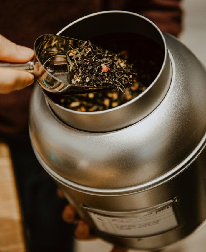 giusmin-tea-lab-un-intimo-e-incantevole-tempio-del-te