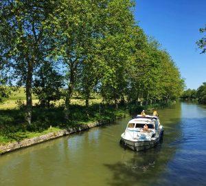 crociere-fluviali-le-vacanze-di-le-boat-in-italia-e-in-europa