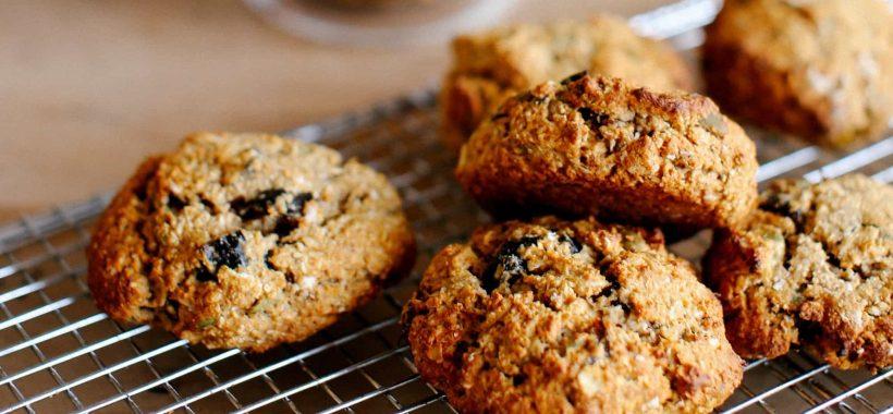 biscotti-uvetta-e-miele