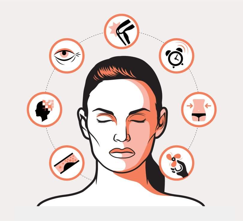 ymea-gli-integratori-naturali-per-risolvere-i-disturbi-della-menopausa