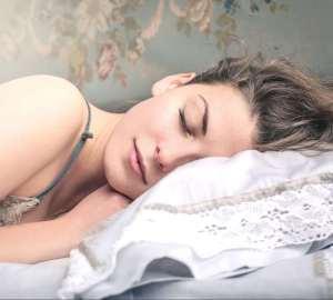 buonanotte-e-wonder-sogno