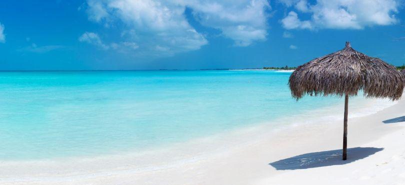 """""""Leisure in Paradise"""": ricordi di viaggio in un profumo"""