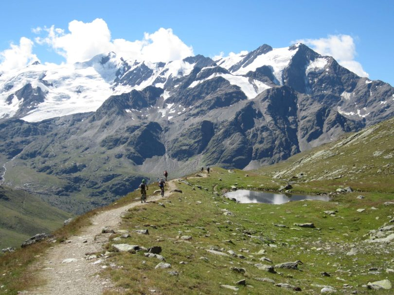 santa-caterina-valfurva-allhotel-sport-escursioni-e-bike-tour