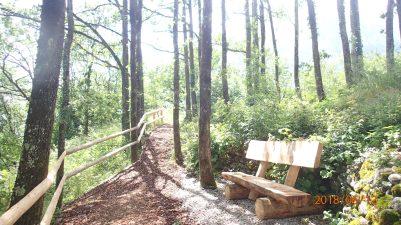 il-borgo-del-benessere-si-trova-nel-parco-naturale-adamello-brenta