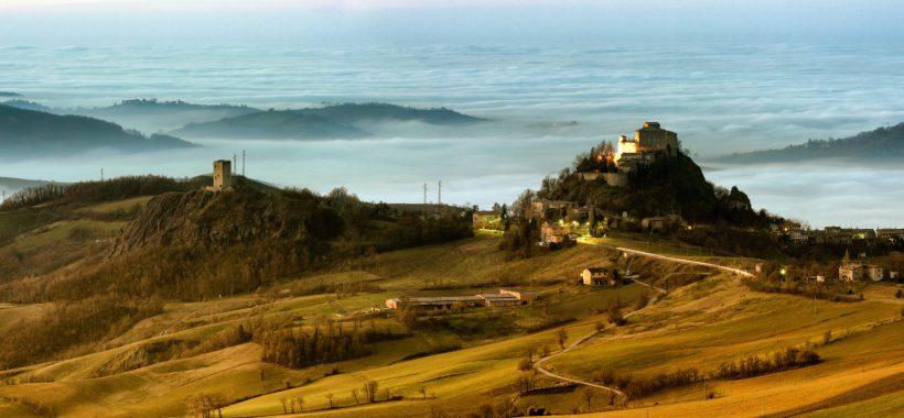 via-francigena-sino-alla-via-matildica-destinazione-emilia